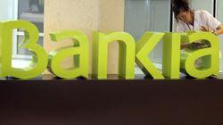 Víctimas del 11-M denuncian que Bankia invirtió sus indemnizaciones en