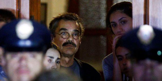Muerte de García Márquez: Gabo será incinerado en privado en México y Colombia decreta luto