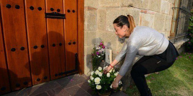 Muerte de García Márquez: México llora a Gabo, Colombia quiere que vuelva a