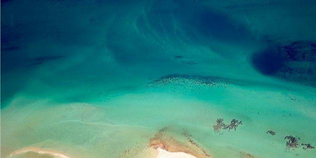 Australia a vista de