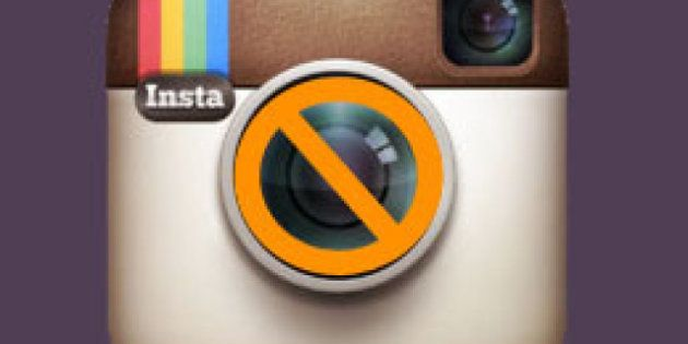 Instagram rectifica y asegura que no venderá las fotos de sus