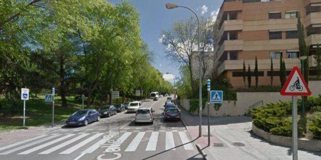 La renta de Pozuelo (Madrid) quintuplica la de Torrevieja