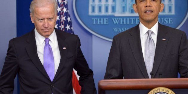 Obama promete poner fin a la