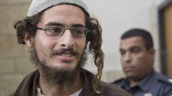 Al menos 7 colonos israelíes detenidos por ataques a
