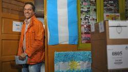 Argentina empieza a definir su futuro sin