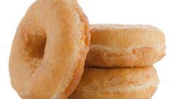 Podrás seguir comiendo donuts y