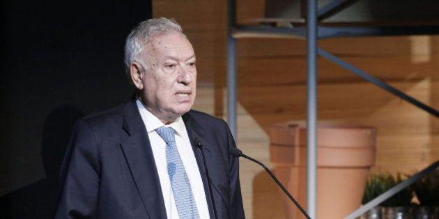 El Gobierno carga contra Picardo por asegurar que España dispara a