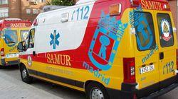 Copago por ambulancias, prótesis y