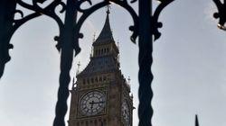 Referéndum británico: ni exagerar ni culpar a la