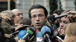 Madrid sustituirá a los directores de ambulatorios que