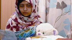 Por qué Malala no quiere que un cole lleve su