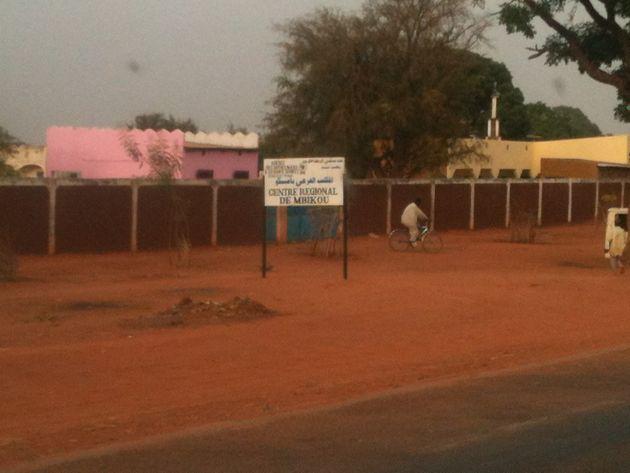 Chad: luces y sombras del siglo