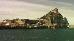 Gibraltar culpa a España de dejar escapar a un