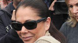 Isabel Pantoja demanda a
