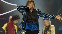 Los Rolling Stones darán un concierto gratuito en