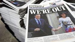 Brexit: el retorno de la