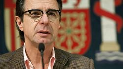 Soria es optimista para 2013: espera encontrar petróleo en