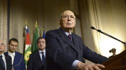 Las elecciones italianas se celebrarán el 24 y 25 de