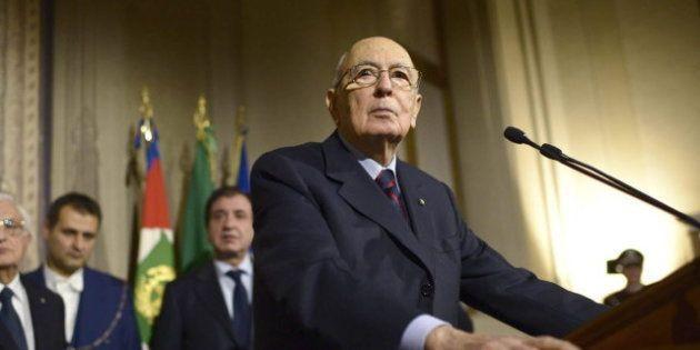 Las elecciones generales en Italia se celebrarán el 24 y 25 de febrero de