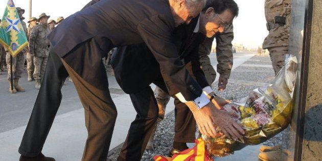 Las familias de las víctimas del Yak 42 denuncian la