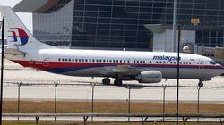 Desaparece un avión de Malaysia Airlines con 239 personas a