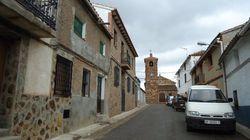Un pueblo de Ciudad Real quiere irse Andalucía porque Cospedal les