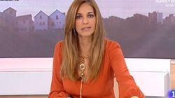 Mariló Montero matiza sus palabras sobre Rompesuelas, el Toro de la