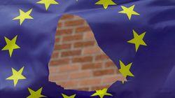Casi 290.000 británicos en España y 102.000 españoles en UK pueden pasar a ser