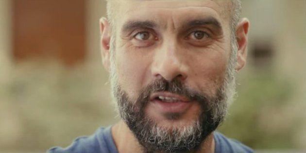 Los vídeos de la campaña de las elecciones catalanas: del osito de Albiol a