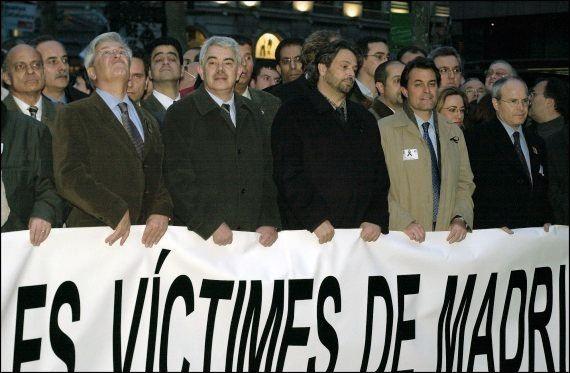 Cataluña 'vintage'