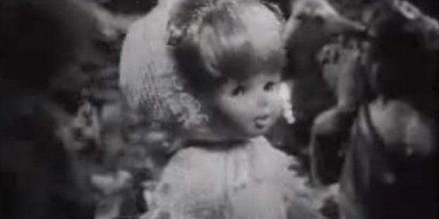 Anuncios de Navidad ochenteros: de Freixenet a las muñecas de Famosa