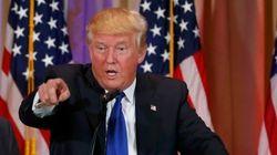 Donald Trump: de republicano loco a amenaza existencial para su