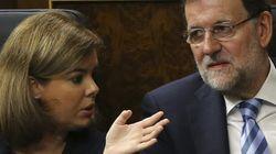 Rajoy sostiene que el problema del ébola