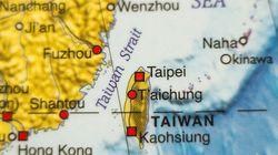 Mar de China Meridional: la soledad