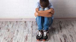 Una maestra de Ceuta, condenada por meter a un niño en un cubo de
