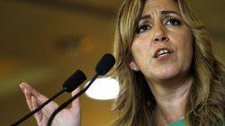 Las claves de la semana: De la internalización del problema catalán a Susana
