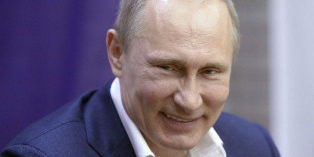 Rusia amenaza a EEUU con suspender las inspecciones de armas