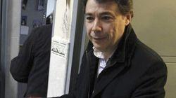González pide regular el derecho de huelga