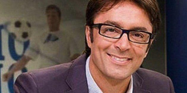Cambios en TVE: Marcos López reforzará el telediario de las 21 horas y vuelve Sergio