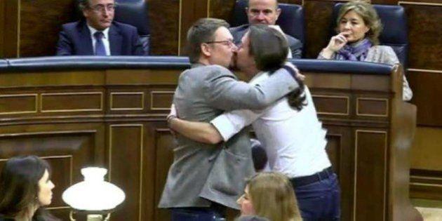 Lo que cuenta la leyenda de Pablo Iglesias y los 'memes' sobre su