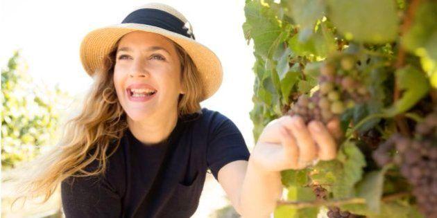 Los vinos de las 'celebrities': cuando los famosos se meten a