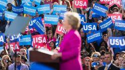 Elecciones en EEUU: varias incógnitas y un
