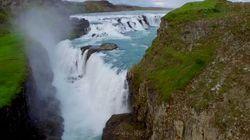 Si no has ido a Islandia, este vídeo te hará querer ir (y si has ido,