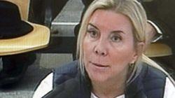 La gestora de varias empresas de Correa afirma que 'Luis el Cabrón' sí era