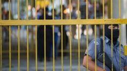 La Guerra del Salvador (y V): ¿pena de