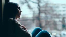 La salud mental y la mujer: se puede hacer más y