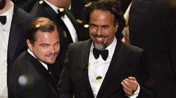 La mala educación de Iñárritu y DiCaprio en los