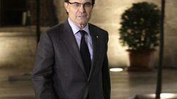 Cataluña sube un 10% el impuesto de patrimonio a las rentas