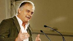 Pons advierte: si gana el PSOE volvería
