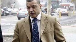 Miguel Ángel Flores, en libertad tras pagar una fianza de 200.000